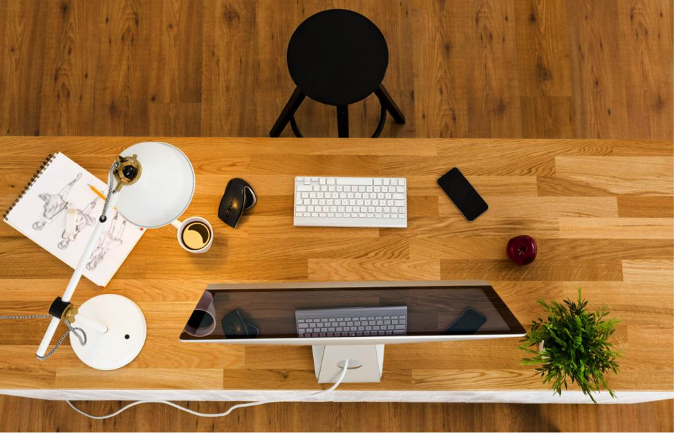 A Guide to Different Types of Office Spaces